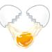 """【たまご】「卵は赤玉のほうが栄養たっぷり」は本当?卵の賞味期限はどこまで信じるべき?意外な""""卵の基礎知識"""""""
