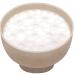 【食】筋トレマンが異常に「白米」を敵視する理由wwewwewwewwewwewweww