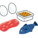 【食】筋トレ中のタンパク質って何で摂ってる?