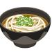 【画像】丸亀製麺のうどん弁当γγγγγγγγγγγγγγγγγγγγγγ