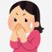 【衝撃】アントニオ猪木氏「腸がはがれちゃったみたい」体調不良で再入院wwww
