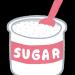 【急募】砂糖食べるのをやめる方法!