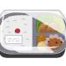 【組織委】五輪開会式で弁当4000食分を廃棄 食品ロスを「レガシー」は掛け声倒れ…