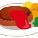 【悲報】好きな食べ物?ハンバーグです←これだけはガチでやめとけwwww