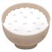 【質問】お前らが食ってる米の銘柄何?