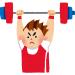【朗報】筋トレ二ヶ月ワイ、ついにダンベルプレス30kgを10回3セットに到達!!!!