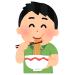 【これさぁ】ラーメン食うのに5分以上かかるやつwwwwwwwwwwwwwww