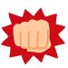 【ボクシング】平岡アンディと対戦予定の佐々木尽が減量失敗!前日軽量で1・8キロオーバー...