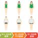 BMI18.5未満は痩せ!BMI25以上が肥満!BMI18.5~25は標準!←これおかしいだろ